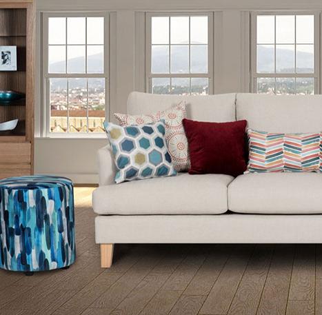 Furniture One Furniture Lounge Bedding Living Dinning Mattresses